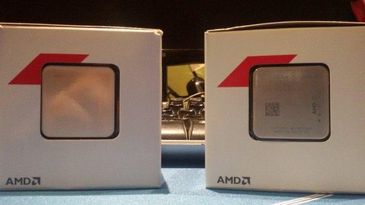 dual-amd-athlon-5350-2c